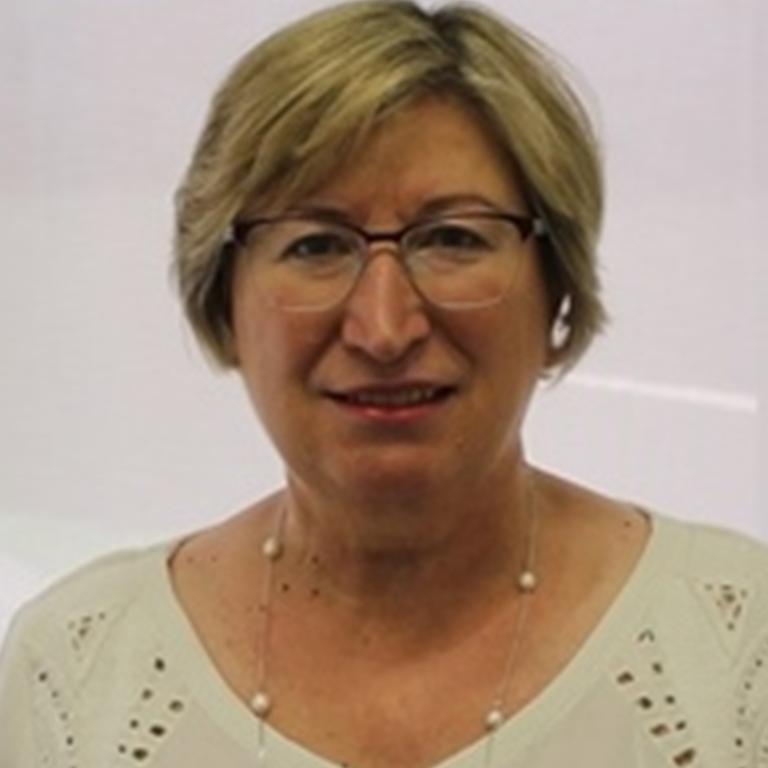 AsPr Angela Scarino