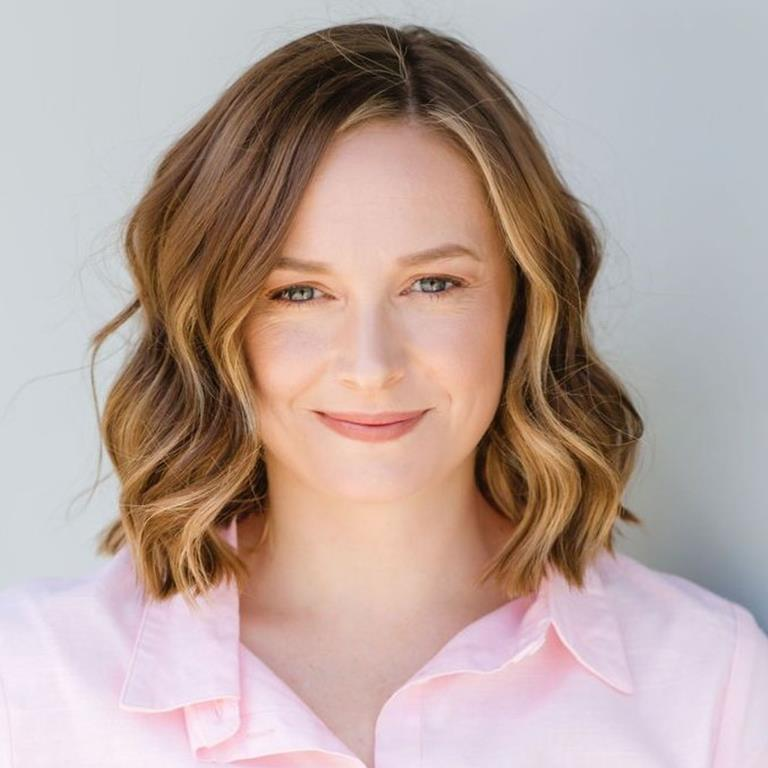 Brittany Marsh