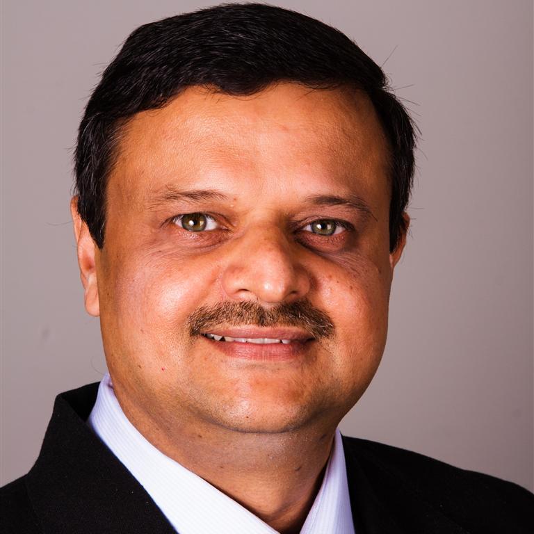 Dr Sekhar Somenahalli