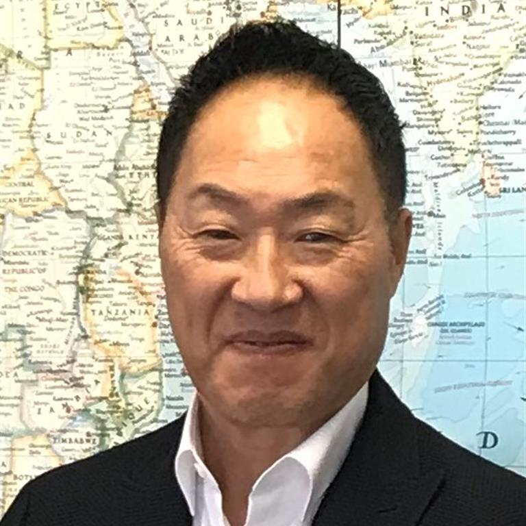 Associate Professor You-il Lee