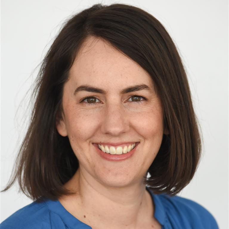 Dr Lisa Kalisch Ellett