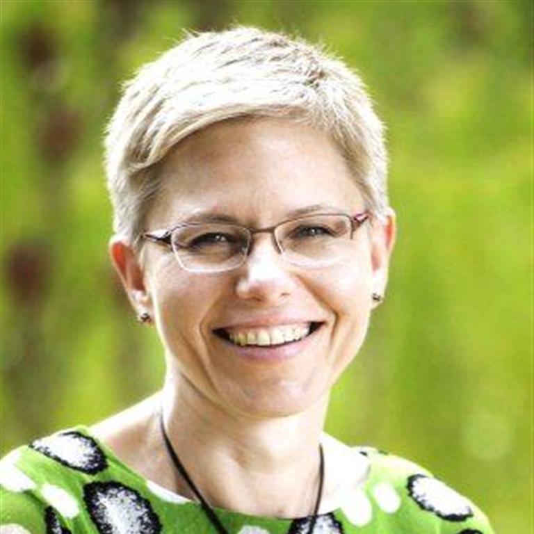Portrait image for Dr Malgorzata Korolkiewicz