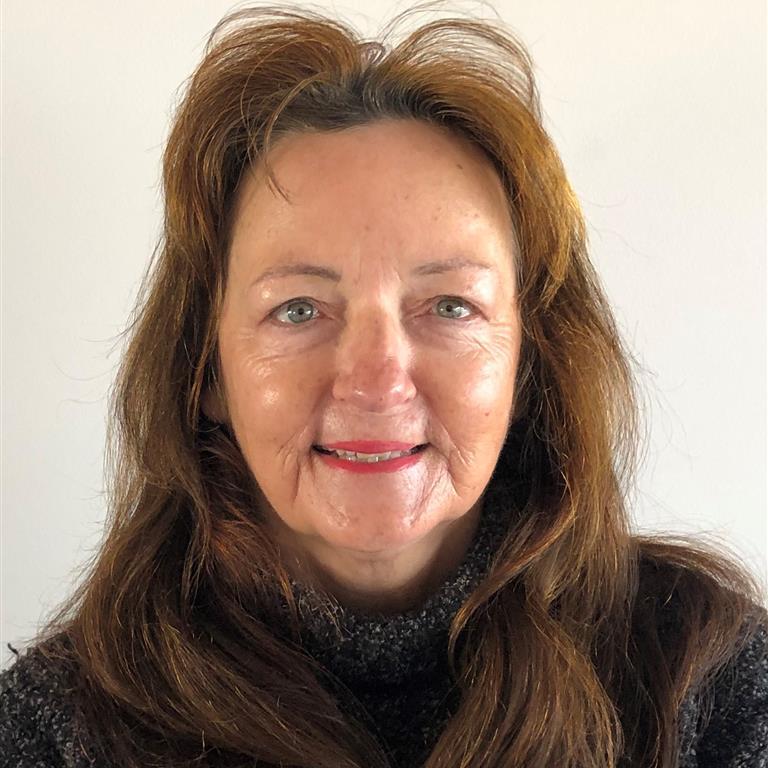 Professor Maureen Dollard